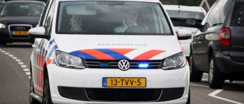 Deventer – Gezocht – Poging overval benzinestation