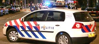 Alcoholcontrole in Breda