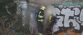 Binnenbrand Leeuwerikstraat.mp4