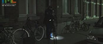 Gewelds Incident Putstraat Sittard 22-03-2013