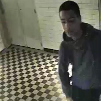 Gezocht – Twee gewapende overvallen binnen 5 dagen in Amsterdam Oost