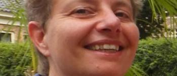 Vermist – Jolanda Mollema-van Kampen