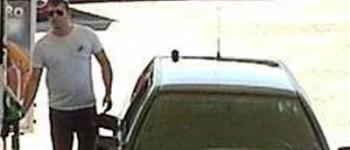Gezocht – 08 Benzinedieven slaan toe in Moergestel