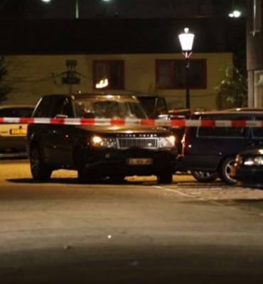 Gezocht – Twee doden bij schietpartij in Staatsliedenbuurt