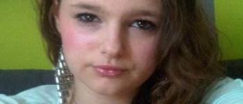 Vermist – Tineke Marijke Helder
