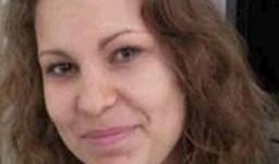 Vermist – Amanda Michiels