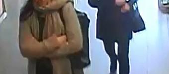 Gezocht – Rekening bejaarde vrouw geplunderd na truc met plattegrond
