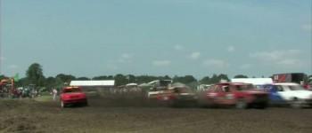 Autocross eelde 7 juli
