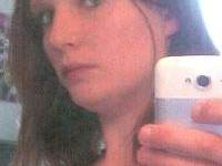 Vermist – Melissa Smeding