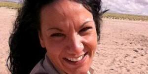 Gezocht – Vrouw doodgeschoten in appartementencomplex