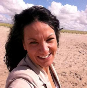 Gezocht – Nieuw spoor in moordzaak Tamara Plehn