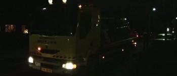 Politie pakt verdachten op na gewapende overval cafetaria Wehl