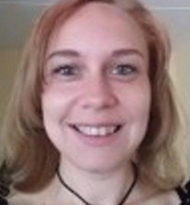 Katwijk – Onderzoek vermissing Anja Schaap gaat onverminderd door