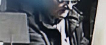 Raalte – Gezocht – Wisseltruc bij tankstation aan de Westdorplaan