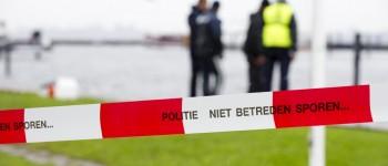 Capelle aan den IJssel – Gezocht – Werknemers autobedrijf overvallen