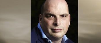 Bilthoven – Gezocht – Dood zakenman Koen Everink (42) in villa
