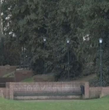 Hilversum – Gezocht – Diefstallen in park door bedreiging met geweld