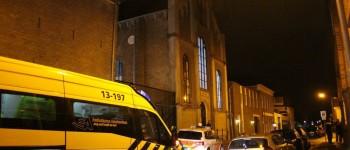 Purmerend – Gezocht – Zware mishandeling man (33) in de Kanaalstraat