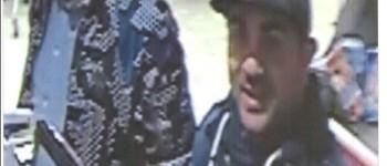 Dordrecht – Gezocht – 89-jarige man bestolen na babbeltruc