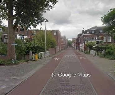 Utrecht – Gezocht – Aanrandingen