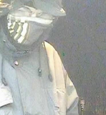 Wassenaar – Den Haag – Gezocht – Fraude met bankpas kapsalon Wassenaar