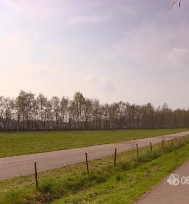 Valkenswaard – Gezocht – Zware mishandeling tijdens motorcross