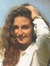 Vermist – Estrella Kramer