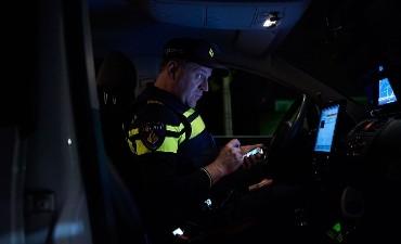 Nieuwegein – Poging plofkraak; Politie zoekt getuigen