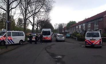 Breda – Bestuurder die doorreed na dodelijk verkeersongeval meldt zich op bureau