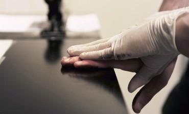 Culemborg – Politie houdt verdachte aan na match vingerafdrukken