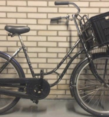 Den Haag – Gezocht – Politie zoekt eigenaren van gestolen fietsen