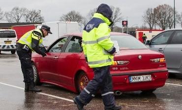 Den Haag – Gelijkwaardige behandeling burgers uitgangspunt voor politie
