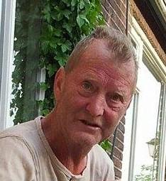 Papendrecht – Gezocht – Politie zoekt getuigen ivm overlijden de heer Kolenbrander