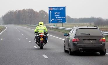 Zwolle – Politie betreurt onterechte controle rapper