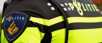 Den Haag – Gezocht – Schietincident Moerbeiplein Den Haag