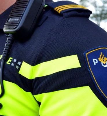 Zoetermeer – Gezocht – Straatroof Dorpsstraat Zoetermeer