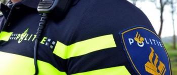 Den Haag – Gezocht – Schietpartij Herderslaan