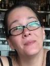 Vermist – Sandra van Vlaardingen
