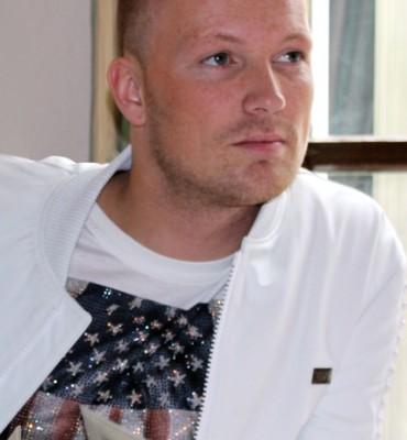 Eindhoven – Gezocht – Getuigen gezocht van moord op Tommie van der Burg