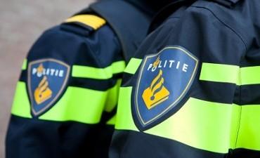 's-Hertogenbosch – Twaalf aanhoudingen na sfeerverziekend gedrag in uitgaanscentrum, politie zoekt slachtoffer en getuigen