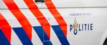 Den Haag – Gezocht – Straatroof hardloper Rijswijkse Landingslaan
