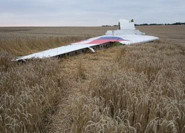 Den Haag – E-magazine strafrechtelijk onderzoek MH17
