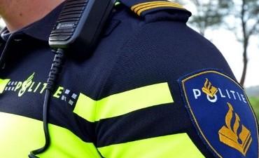 Soest – Verdachten aangehouden voor poging woninginbraak