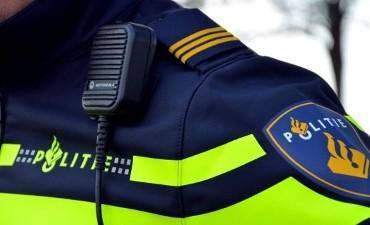 Dordrecht – Gehandicapte man in scootmobiel beroofd in Dordrecht