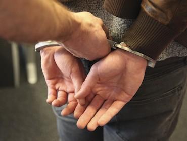 Rosmalen – Gezocht – Oproep aan verdachten om zich te melden ivm mishandeling en vernieling