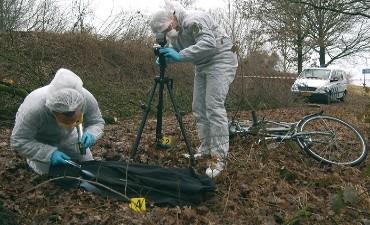 Wekerom – In 2011 gevonden lichaam alsnog geïdentificeerd