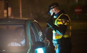 Lichtenvoorde – Politie ziet alcoholmisbruik niet door vingers na Zwarte Cross