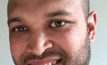 Zaandam – Politie zoekt ontvoerde Wendel Meijer