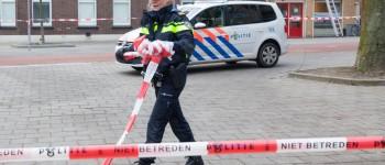 Eindhoven – Gezocht – Man zwaargewond bij schietincident