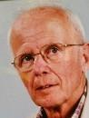Vermist – Gerard van den Barg